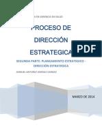 PROCESO DE DIRECCION ESTRATEGICA 2.pdf