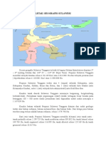 Sulawesi Versi 2
