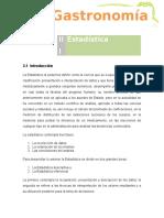 II_I_Estadistica_3.1_Introduccion.docx