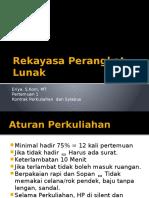 RPL1-Pengantar