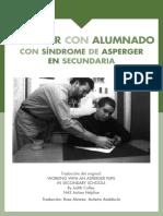 Trabajar con Alumnos con Síndrome de Asperger en Secundaria.pdf