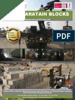 Blocks Catalogue