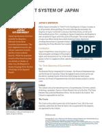 gov newsletter