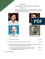 3. MODUL SEJARAH TING. 5 2016.pdf