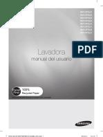 MANUAL LAVADORA SAMSUNG USERS_DC68-03272B_REV_05.pdf