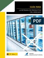 12-Guia_Retirada_del_Mercado_tcm7-248634_tcm7-320476.pdf