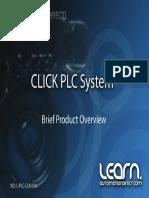 VID_L_PDF_CLK_014