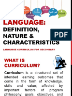 Languagecurriculum 150617134700 Lva1 App6891