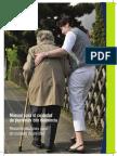 Manual_Cuidador_Demencia_(Lundbeck).pdf