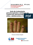 TTO SISTEMICO TTNO PSICOSOMATICO.pdf