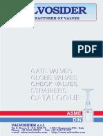 catalog valvosider.pdf