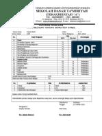 Rapor Sisipan Semester Ganjil 2015-2016 6a.doc