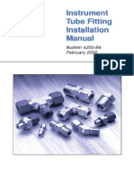 Home_Tech Support_Tube Fitting Installation Manual.pdf
