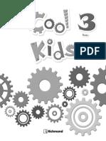 Cool Tests 3.pdf