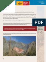836_844_pueblos_indigenas_aymaras.pdf