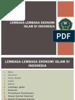 lembagakeuanganislamdiindonesia-170301140359