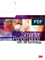 3M ASD Catalogue 2011.pdf