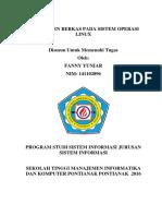 TUGAS4_5A2_141102892.pdf
