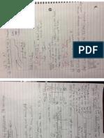 CVL316 Lab7 Notes
