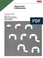 Maintenance Chiksan FMC LLS_OM_Std