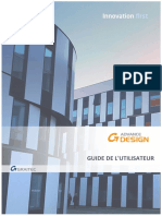 AD User Guide 2016 FR