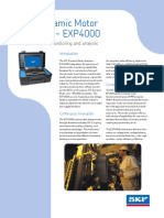 EXP4000-brochure-V6.pdf