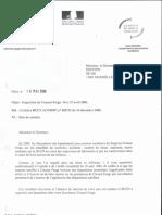 ok Lettre du 16 mai 2006 de l'ASN à EDF et constats.pdf