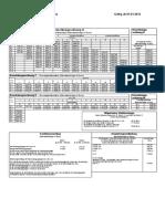 Besoldungstabelle2012.pdf