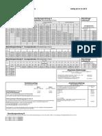 Besoldungstabelle2013.pdf
