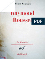 Foucault_Michel_Raymond_Roussel_French.pdf