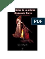 Von Sebottendorf-Rudolf-La-Practica-De-La-Antigua-Masoneria-Turca.pdf
