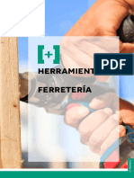 herramientas-ferretera-160119114220.pdf