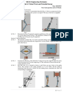 ME101_Tutorial_04.pdf