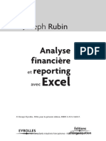 analyse_financiere_extraits (1).pdf