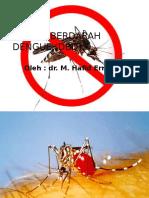 demam-berdarah-dengue-dbd.pptx
