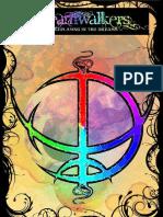 Dreamwalkers_PDF_LowRes.pdf