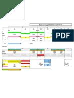 New LONG beam design sheet.xls