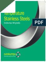 Austenitic-High-Temperature-153MA-253MA-stainless-brochure.pdf