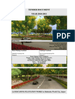 Tender for Landscape Plantation works (1).pdf
