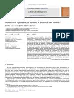 1-s2.0-S0004370211000518-main.pdf
