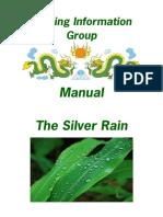 Silver Rain     Svetlana Perevalova.pdf