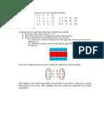 Tugas Network Analysis