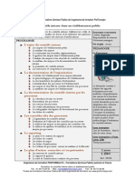 SP008.pdf
