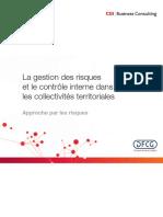 141031_Livreblanc.pdf