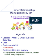 CRM and SM new.pptx