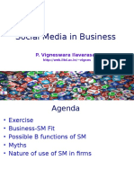 SM and Business.pptx