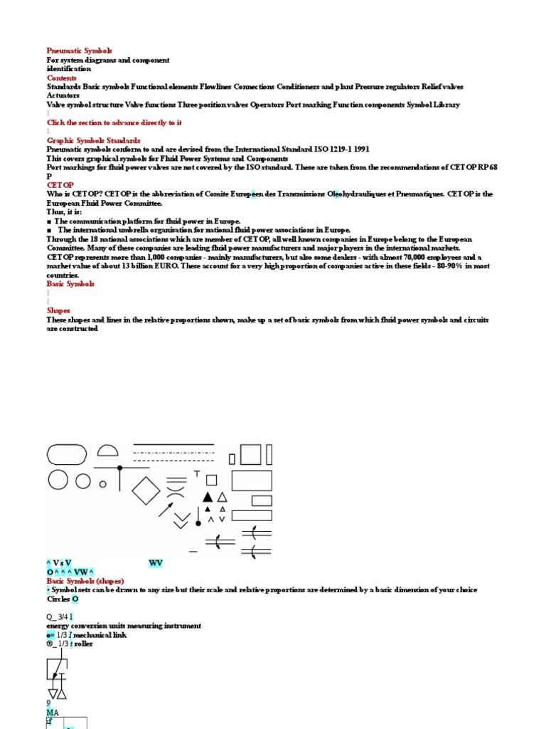 Zzzsimbologia neumatica iso 1219 1 1 valve inductor biocorpaavc Gallery