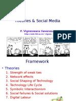 SM Theories.pptx