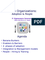 SM in Organizations.pptx