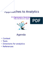 Social Media Analytics_Brief.pptx